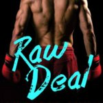 REVIEW: Raw Deal by Cherrie Lynn