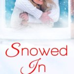 REVIEW: Snowed In by Jenna Bailey-Burke