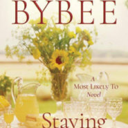 REVIEW: Staying For Good by Catherine Bybee