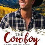 REVIEW: The Cowboy and the Kid  by Anne McAllister