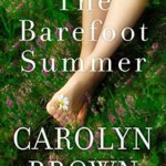 REVIEW: The Barefoot Summer by Carolyn Brown