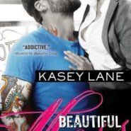 REVIEW: Beautiful Mess by Kasey Lane