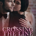 REVIEW: Crossing the Line by Alison Packard