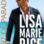 REVIEW: Port of Paradise by Lisa Marie Rice
