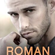 Spotlight & Giveaway: Roman by Sawyer Bennett