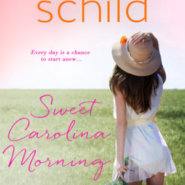 REVIEW: Sweet Carolina Morning by Susan Schild