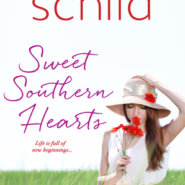 REVIEW: Sweet Southern Hearts (Willow Hill) by Susan Schild