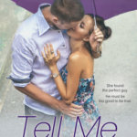 REVIEW: Tell me True by Ally Blake