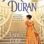 Spotlight & Giveaway: A Lady's Code of Misconduct by Meredith Duran