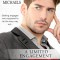 REVIEW: A Limited Engagement by Bethany Michaels