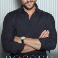 REVIEW: Bossed by Sloane Howell