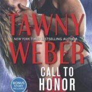 REVIEW: Call to Honor by Tawny Weber