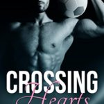 REVIEW: Crossing Hearts by Rebecca Crowley