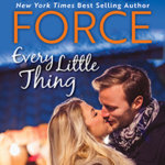REVIEW: Every Little Thing by Marie Force