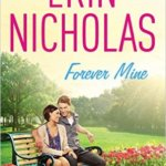 Spotlight & Giveaway: Forever Mine by Erin Nicholas