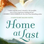REVIEW: Home At Last by Lily Everett