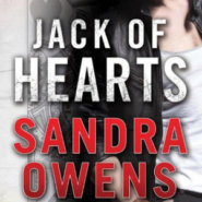REVIEW: Jack of Hearts by Sandra Owens