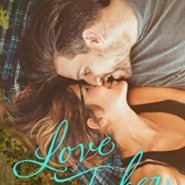 Spotlight & Giveaway: Love Taker by Erin McCarthy