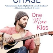 REVIEW: One More Kiss by Samantha Chase
