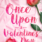 Valentine Day #Giveaway!