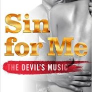 REVIEW: Sin for Me by Lisa Marie Perry