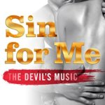 Spotlight & Giveaway: Sin for Me by Lisa Marie Perry