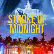 REVIEW: Stroke of Midnight  by Andie J. Christopher