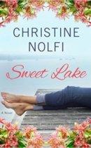 Spotlight & Giveaway: Sweet Lake by Christine Nolfi