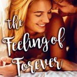 REVIEW: The Feeling of Forever by Jamie Howard