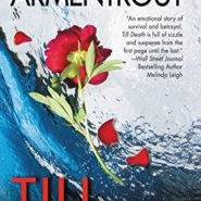 Spotlight & Giveaway: Till Death by Jennifer L. Armentrout