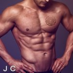 REVIEW: Entwined by J.C. Harroway