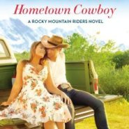 REVIEW: Hometown Cowboy by Sara Richardson
