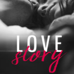 REVIEW: Love Story by Lauren Layne