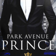REVIEW: Park Avenue Prince by Louise Bay