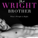 REVIEW: The Wright Brother by K.A. Linde
