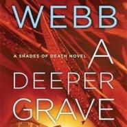 REVIEW: A Deeper Grave by Debra Webb