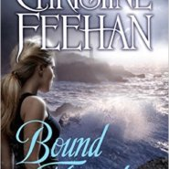 Spotlight & Giveaway: Bound Together by Christine Feehan