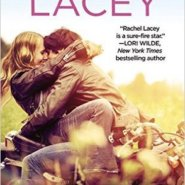 REVIEW: Crazy For You by Rachel Lacey