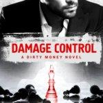 REVIEW: Damage Control by Lisa Renee Jones