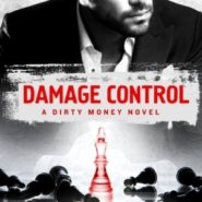 REVIEW: Damage Control by Lisa Renee Jones