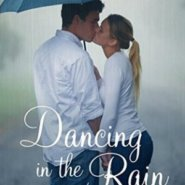 REVIEW: Dancing in the Rain by Kelly Jamieson
