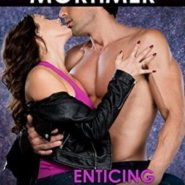 Spotlight & Giveaway: Enticing Ian by Carole Mortimer