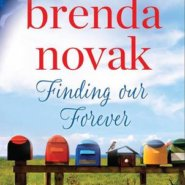 REVIEW: Finding Our Forever by Brenda Novak