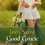 REVIEW: Good Gracie by Inés Saint