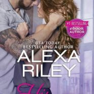 REVIEW: His Alone by Alexa Riley