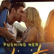 REVIEW: Pushing Her Limits by Sparrow Beckett
