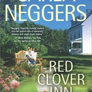 REVIEW: Red Clover Inn by Carla Neggers