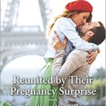 REVIEW: Reunited by their Pregnancy Surprise by Louisa Heaton