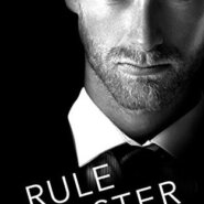 REVIEW: Rule Master by Sienna Snow