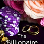 Spotlight & Giveaway: The Billionaire Takes All by J. S. Scott